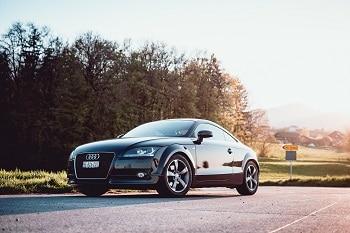 Vidange boite automatique Audi