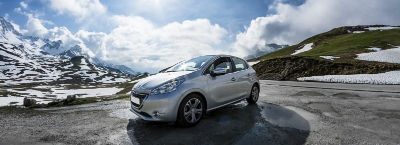 1-remplacement-huile-peugeot-800