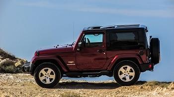 4-vidange-jeep