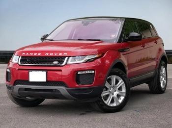 Vidange boite automatique Land Rover