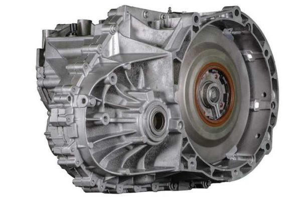 boite-de-vitesses automatique-6DCT450-Ford-Dodge-2