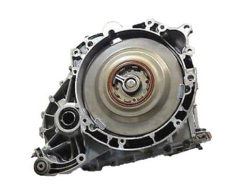 boite-de-vitesses automatique-6DCT450-Ford-Dodge