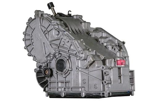 boite-de-vitesses-automatique-722.8 CVT-mercedes-class-a-mercedes-class-B-redim