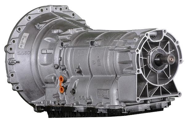 vidange-mise-niveau-boite -vitesse-automatique-8HP70